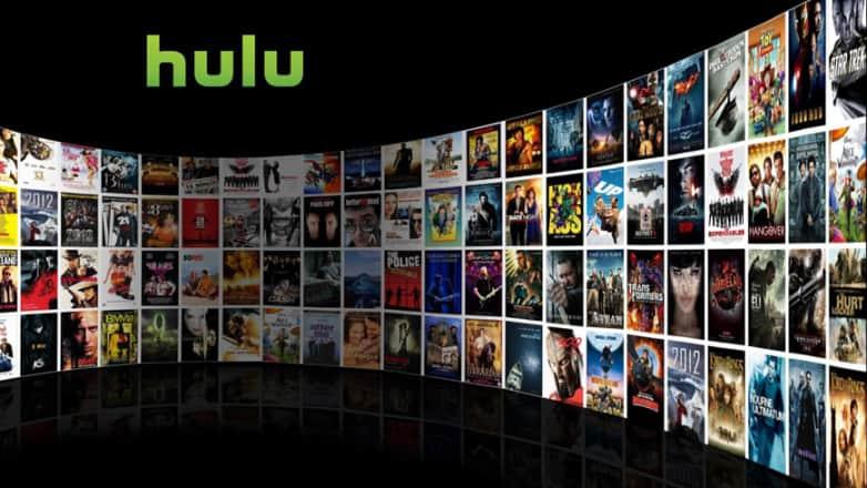 The Best Movies to Binge Watch on Hulu