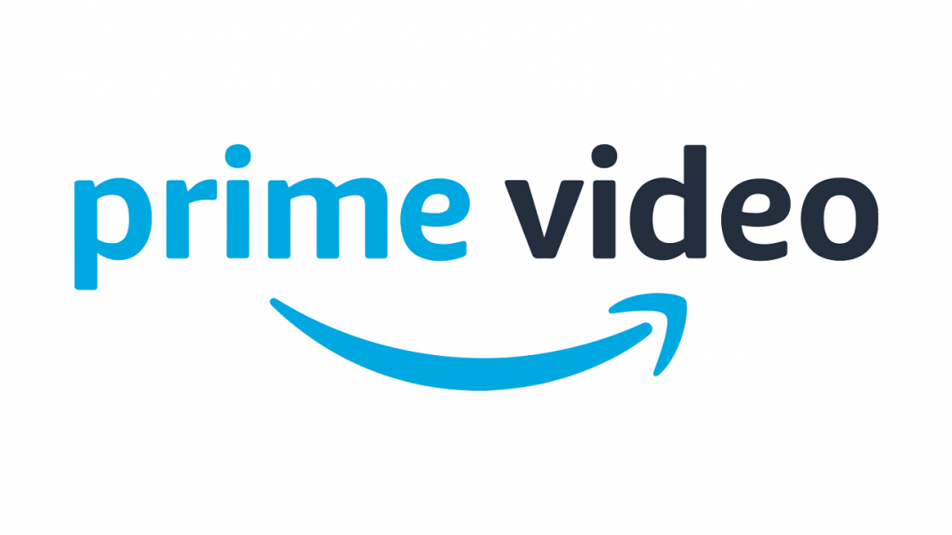 The 15 Best Motivational Movies on Amazon Prime in United Kingdom