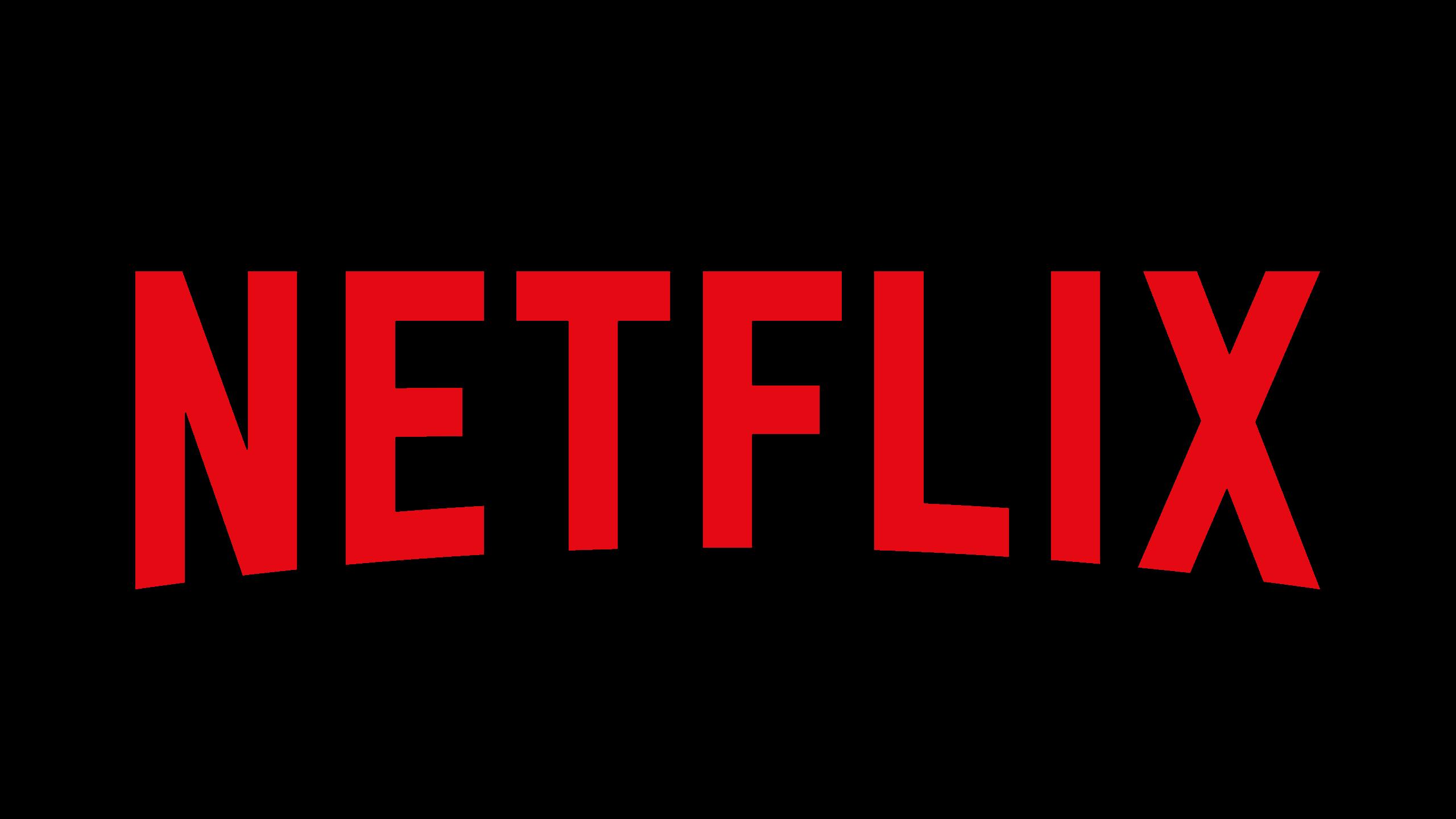 Netflix Movies to Watch Tonight