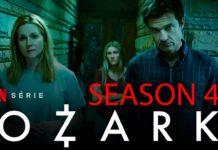 Ozark Season 4