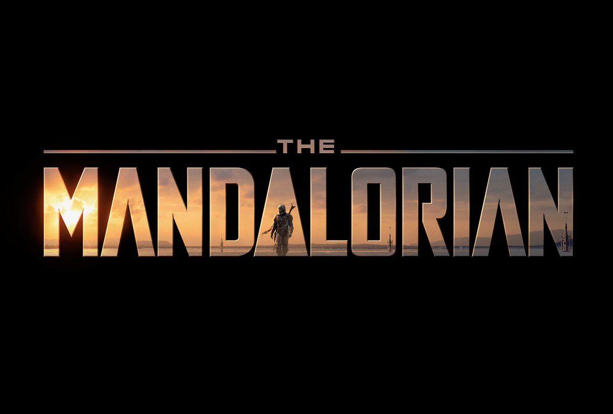 Mandalorian Season 3