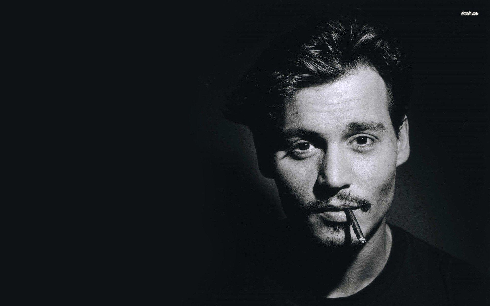 Johnny Depp Net Worth & Possessions
