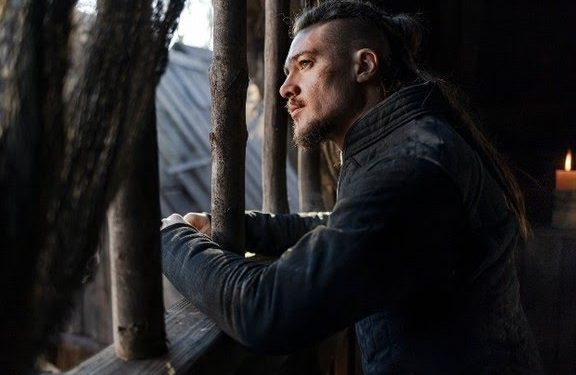 Will Uhtred Ever See his Two Oldest Children Again in the Last Kingdom Season 5?