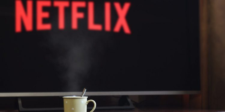 Best Netflix TV Shows to Watch on 23rd July