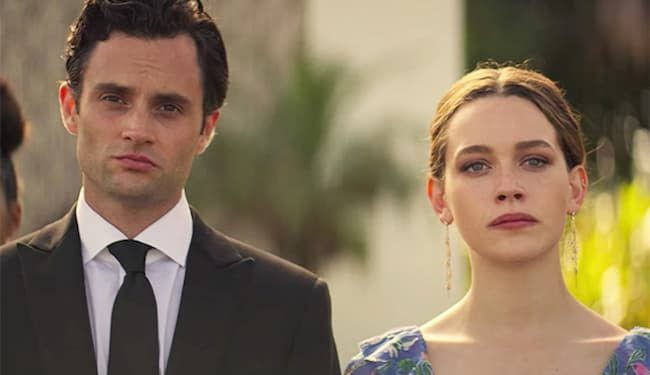 You Season 3 Release Date, Cast & Synopsis