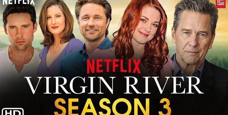 Is Virgin River Season 3 Worth the Watch?