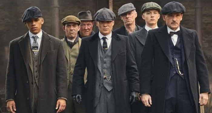 Peaky Blinders Season 6 Expected Script & Release Date Disclosed