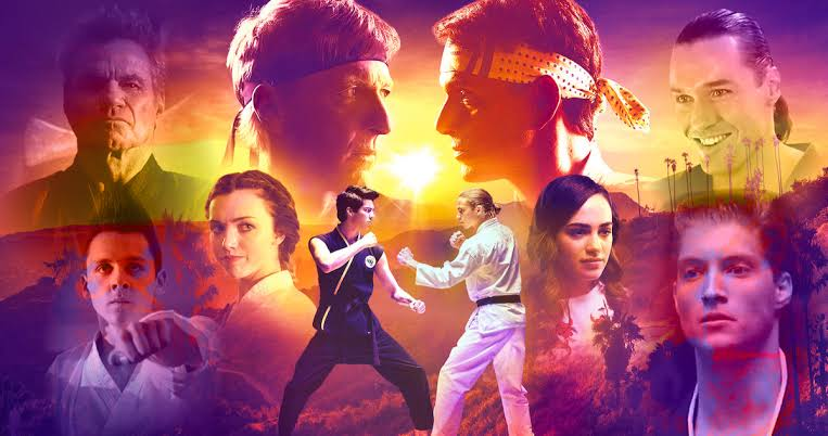 Cobra Kai Season 4 Release Date, Expected Script, Cast and Synopsis