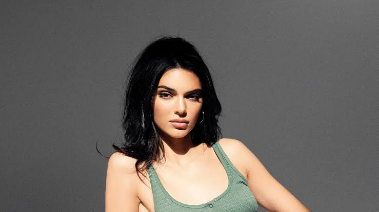 Kendall Jenner Net Worth and Possessions!