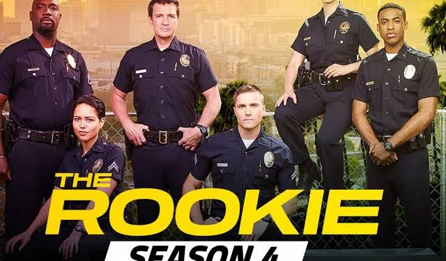 What Type of Missions Will Be Led by John and His Team in The Rookie Season 4?