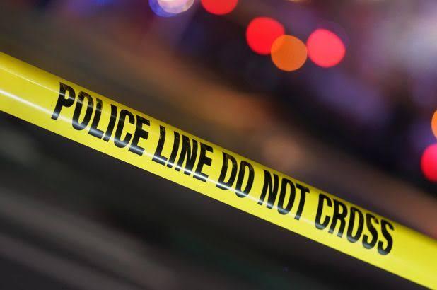 East-Side Murder Case
