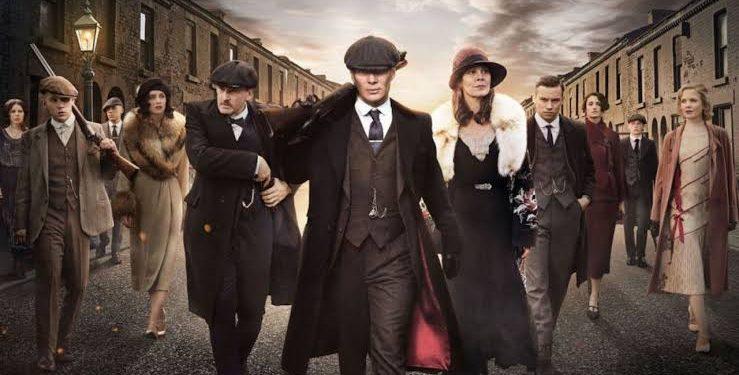 Peaky Blinders Season 6 Release Date, Cast & Every Important Update
