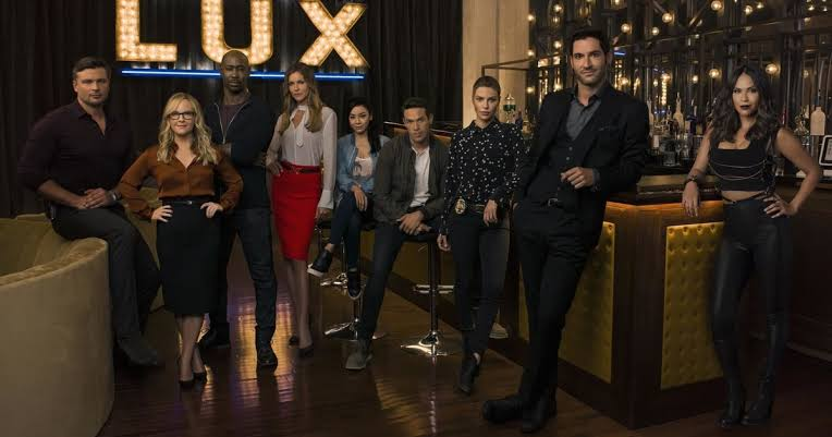Lucifer Season 6 Release Date, Cast & Plot Line