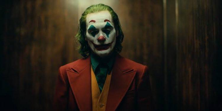 Joker 2 Release Date, Cast & Every Important Update
