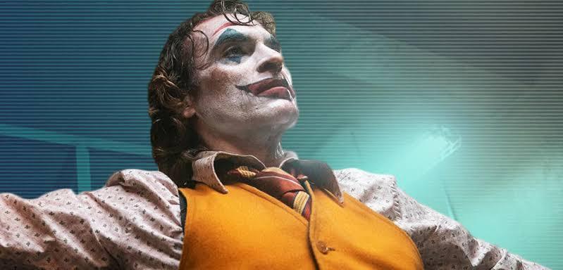 Joker 2 Release Date, Cast & Plot Line