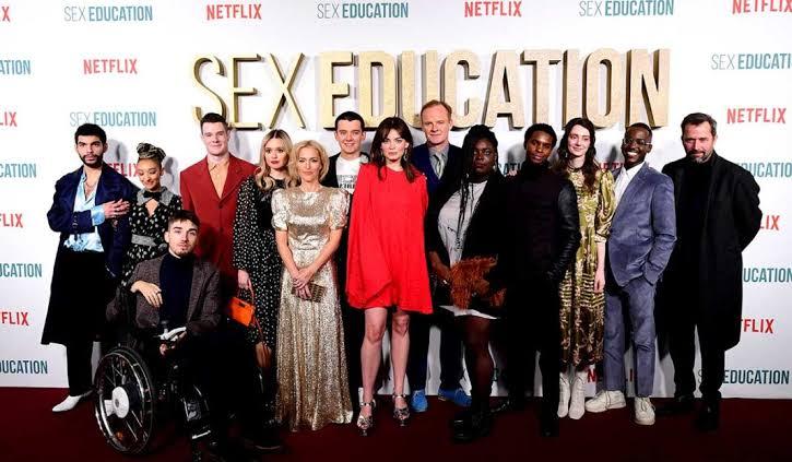 Sex Education Season 3 Release Date, Cast and Plot Line