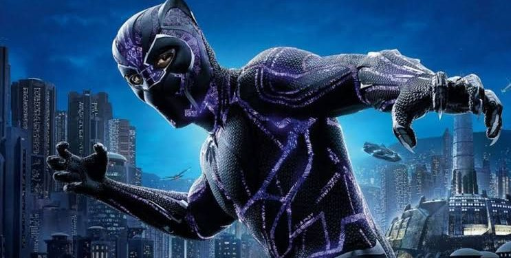 Black Panther: Wakanda Forever Expected Script & Release Date Disclosed