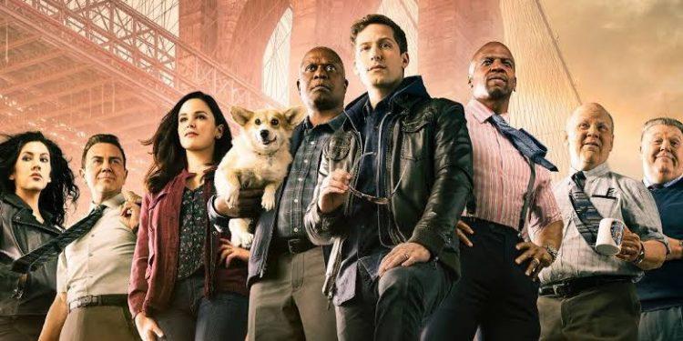 Brooklyn Nine-Nine Season 8 Expected Script & Release Date Disclosed