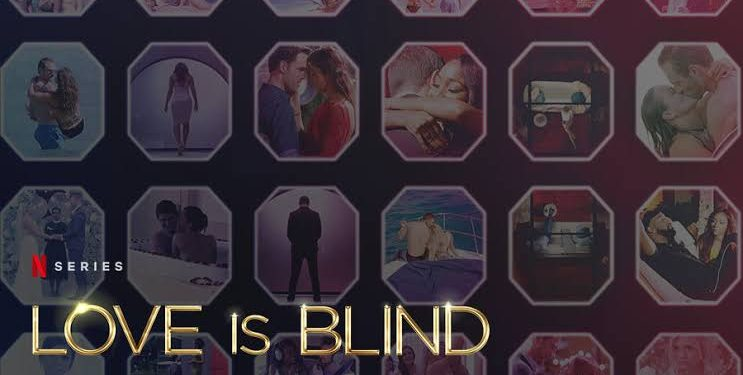 Love Is Blind Season 2 Everything We Know