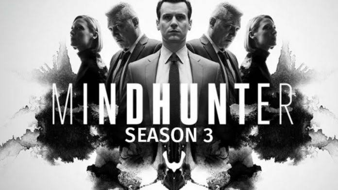 Mindhunter Season 3 Release Date, Expected Script, Cast and Synopsis