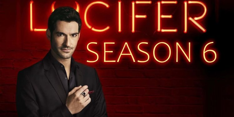 Lucifer Season 6 Updates: Titles of All the Episodes Revealed