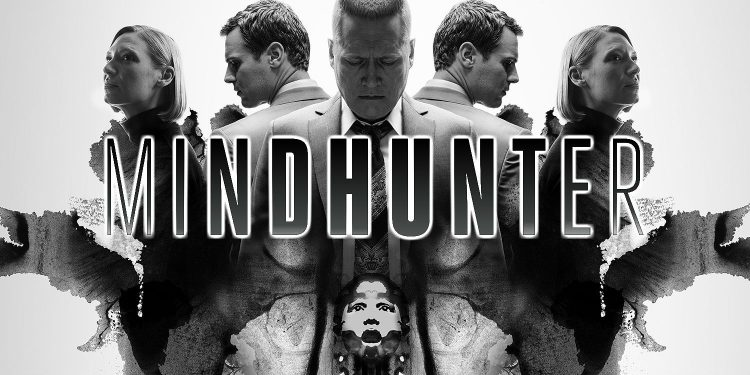 Mindhunter Season 3 Release Date, Cast & Every Important Update