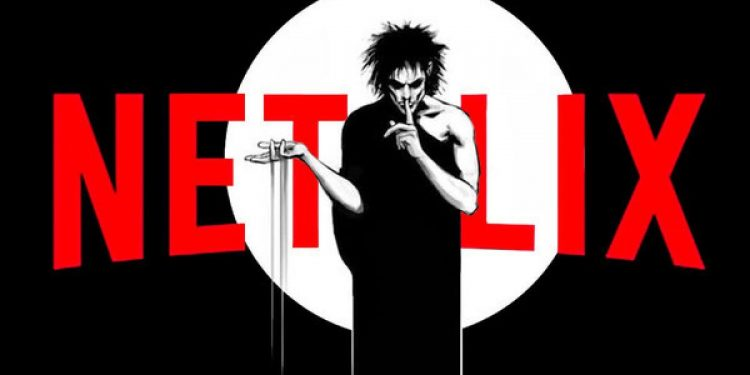 The Sandman: Everything You Need to Know About the Upcoming Netflix Show