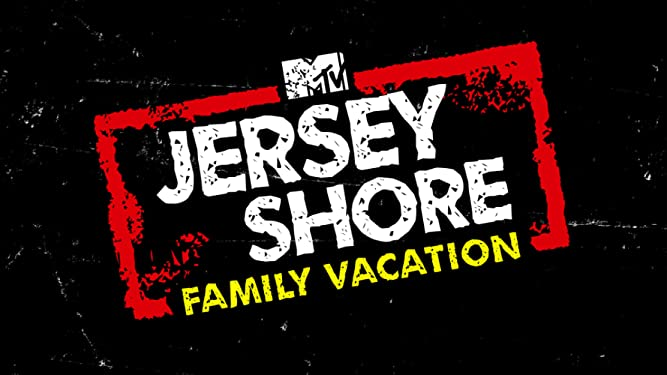 Jersey Shore: Family Vacation Season 4 Episode 21: How to Watch it Online?