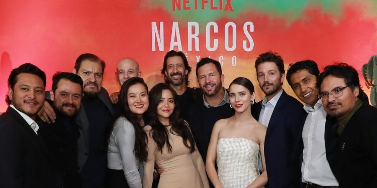 Narcos: Mexico Season 3 Release Date, Cast, Plotline and Much More