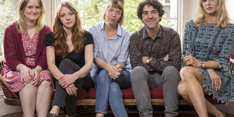 Motherland Season 4 Renewal Status: Will there be Another Season of the British Drama Series?