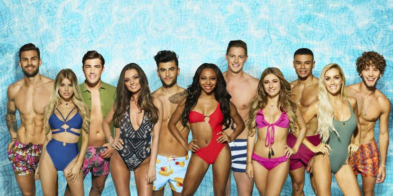 Love Island USA Release Date, Plot, and Everything We Know Yet