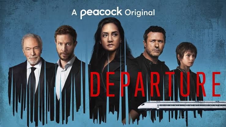 Departure Season 3 Release Date, Plot, and Everything We Know Yet