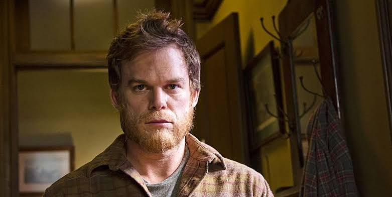 Dexter Season 9 Expected Ending, Here's Everything You Need to Know