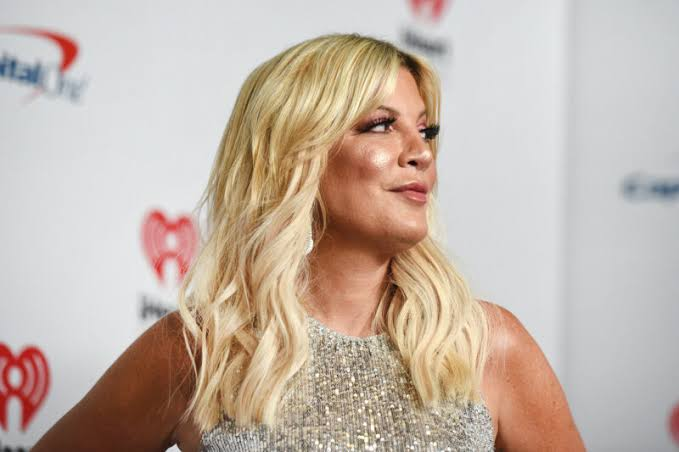 Is Tori Spelling Facing Financial Problems, As She Prepared to Divorce?